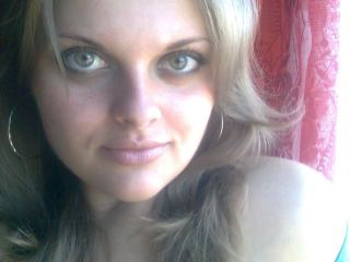 Picture of Filthy_love Web Cam