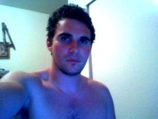 Picture of Rod69solo Web Cam