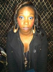 Picture of _blackice Web Cam