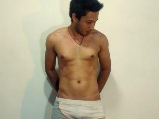 Picture of Matt_latino1 Web Cam