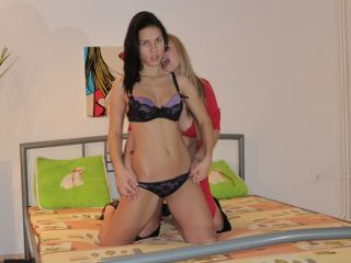 Picture of Fortysixxxandtwo Web Cam