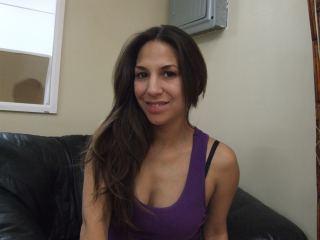 Picture of _jessica_ Web Cam