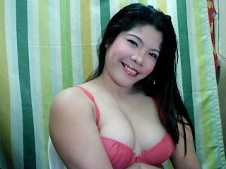 Picture of Asianhottestxx Web Cam
