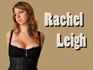 Picture of Rachelleigh Web Cam