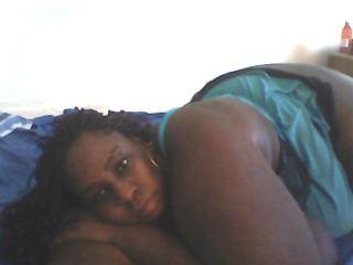 Picture of Mrsjigglypuff33 Web Cam
