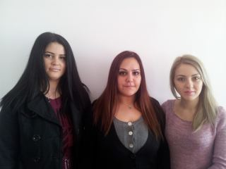 Picture of 3hotgirlsxxx Web Cam