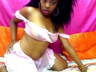 Picture of Kinkytallfun Web Cam