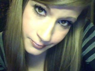 Picture of _lilbeauty420_ Web Cam