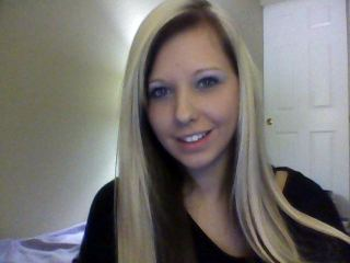 Picture of Foxxxie Web Cam