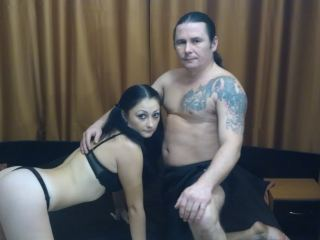 Picture of Magiclovexo Web Cam