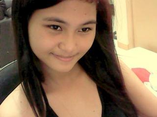 Picture of 2wildvirginpussyxxx Web Cam