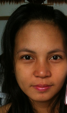 Picture of 1littlegirl Web Cam