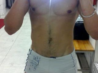 Picture of _whitediamond_ Web Cam