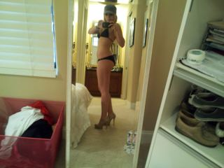 Picture of Riley_teagan Web Cam