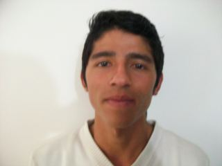 Picture of Hotyounglatino Web Cam