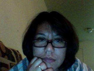 Picture of _alyssa_ Web Cam