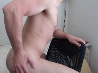 Picture of Ridethetiger Web Cam