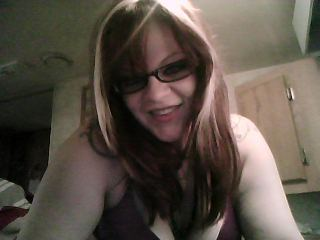 Picture of _delilah_ Web Cam