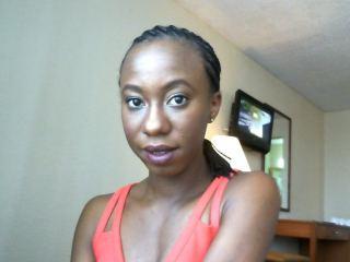 Picture of 1uniquepassion Web Cam