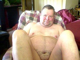Picture of Fatman Web Cam