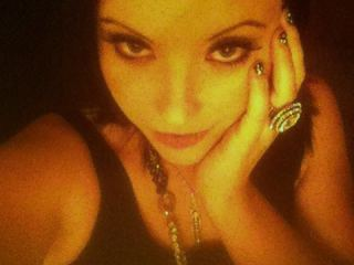 Picture of _harleyquinnxxx_ Web Cam