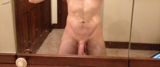 Picture of Fit4fun Web Cam