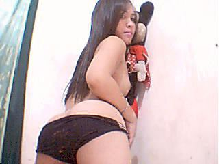 Picture of Makeyouhardts Web Cam