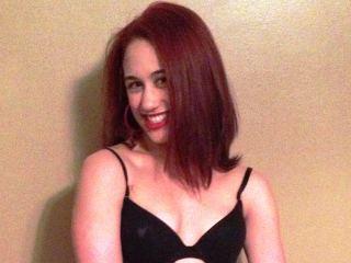Picture of _redglitzdiva_ Web Cam
