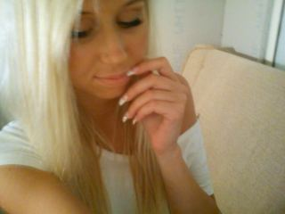 Picture of _blondeangel_ Web Cam
