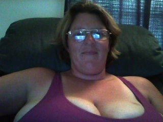 Picture of _letsplay_ Web Cam