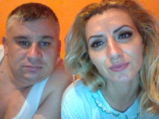 Picture of Funcuple Web Cam