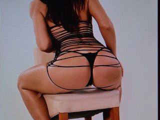 Picture of Pammelabigboobs Web Cam