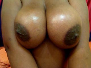 Picture of Flirt40dd Web Cam