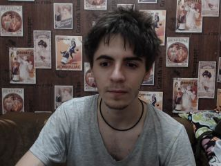Picture of Robycuteguyxx Web Cam