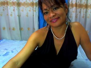 Picture of Mimosa2012 Web Cam