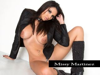 Picture of Missymartinez Web Cam