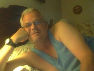Picture of Randyredbow Web Cam