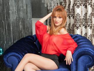 Picture of Angelicfelisha Web Cam