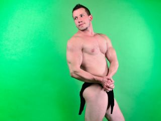 Picture of Remymuscles Web Cam