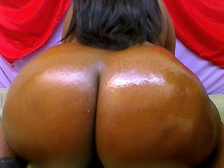 Picture of Analqueen26 Web Cam