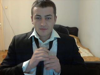 Picture of Ferko Web Cam