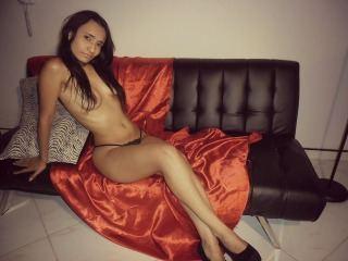 Picture of 1sahara Web Cam