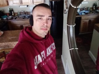 Picture of Calebsmith Web Cam