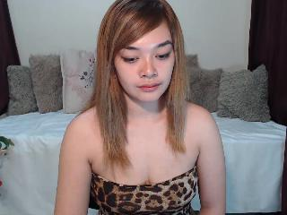 Picture of Yourdreamgirl69 Web Cam