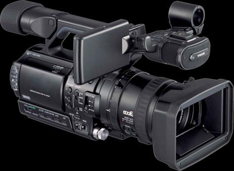 Exclusive HD videos