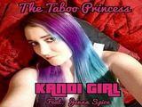 Kandi_Girl89