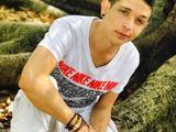 andrew_hotboy