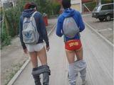 Spicyboys