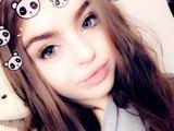 GoddessKaiaSkye