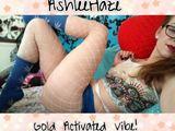AshleeHaze